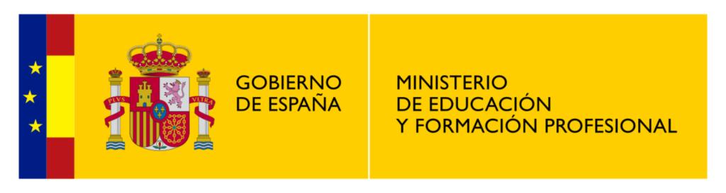 Cursos de Formación Permanente del Profesorado Reconocidos, Certificados y Registrados por el MEFP