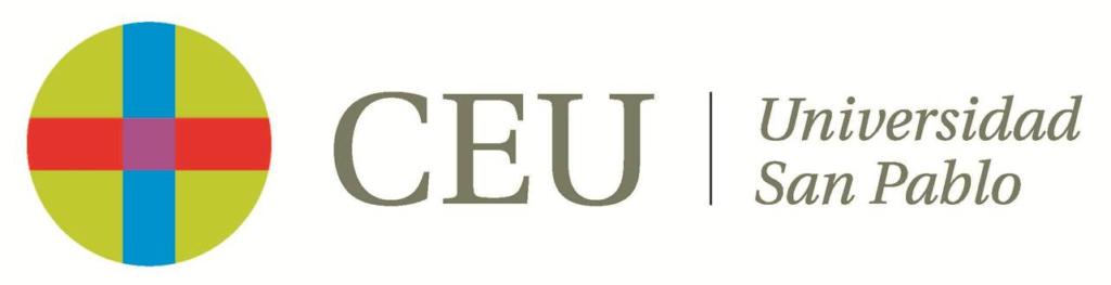 Cursos online Universidad CEU San Pablo