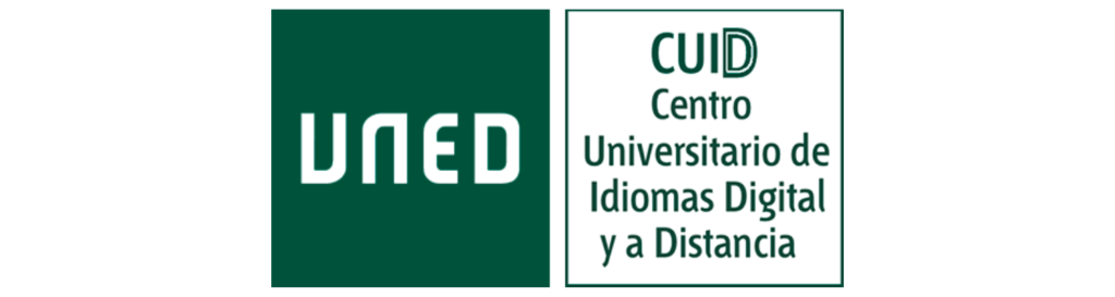 UNED – CUID