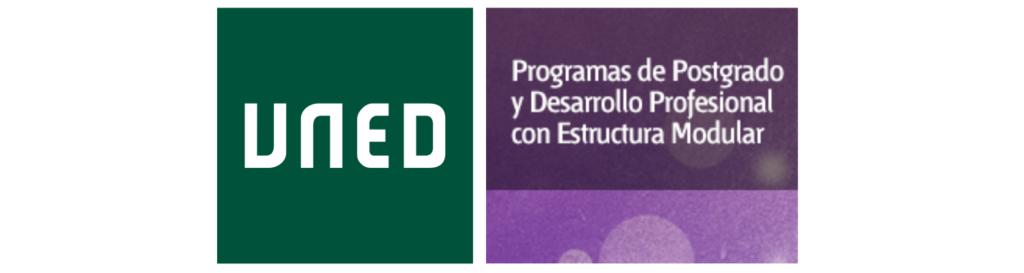 Programas de Postgrado y Desarrollo Profesional con Estructura Modular